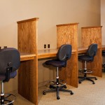 real estate offices for mn agents