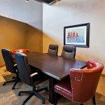 more conferencing rooms twin cities
