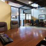 mn real estate conference room
