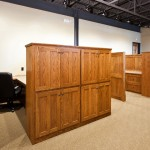 storage space for woodbury real estate agents