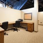 big work area for twin cities realtors