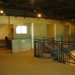 upper level minnesota real estate office