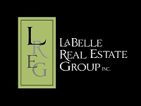 LaBelle Real Estate Group